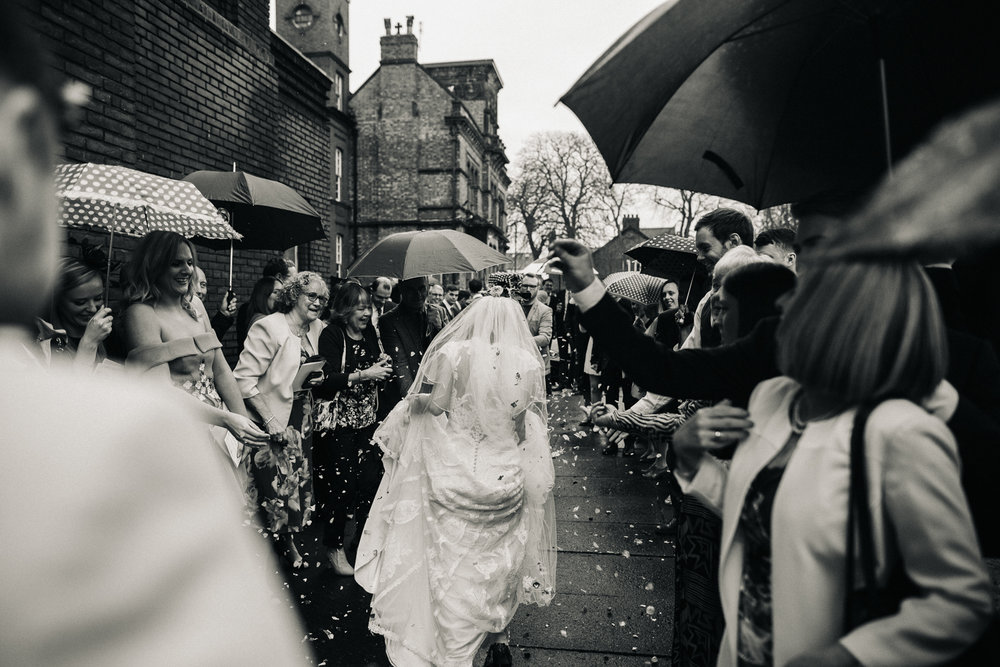 creative-relaxed-wedding-photography-stop-motion-films-teesside-north-east-yorkshire-0025.jpg