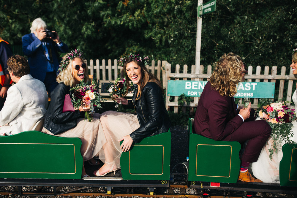 creative-relaxed-wedding-photography-stop-motion-films-teesside-north-east-yorkshire-0031.jpg