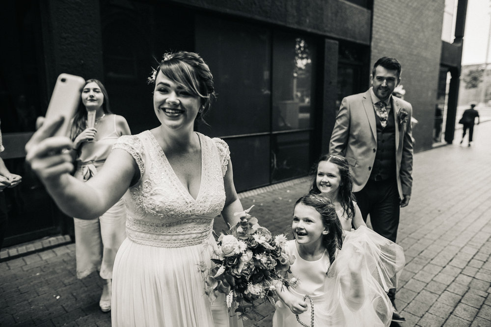 creative-relaxed-wedding-photography-stop-motion-films-teesside-north-east-yorkshire-0034.jpg