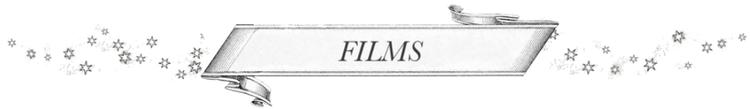films.png