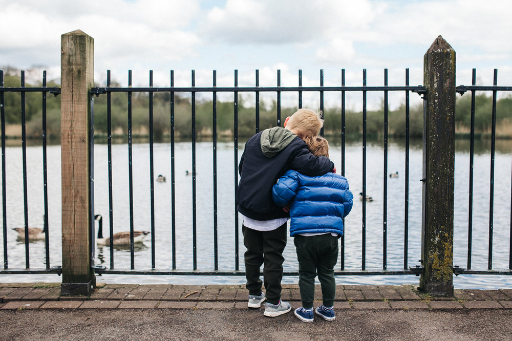 creative-family-photographer-relaxed-teesside-north-east-yorkshire-photography-0004.jpg