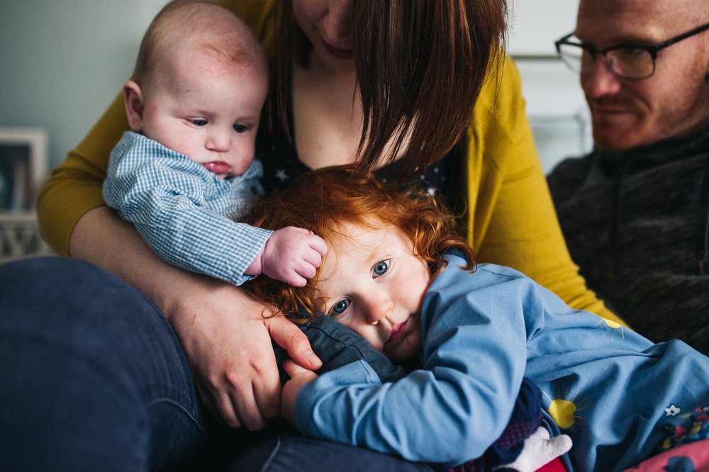creative-family-photographer-relaxed-teesside-north-east-yorkshire-photography-0006.jpg
