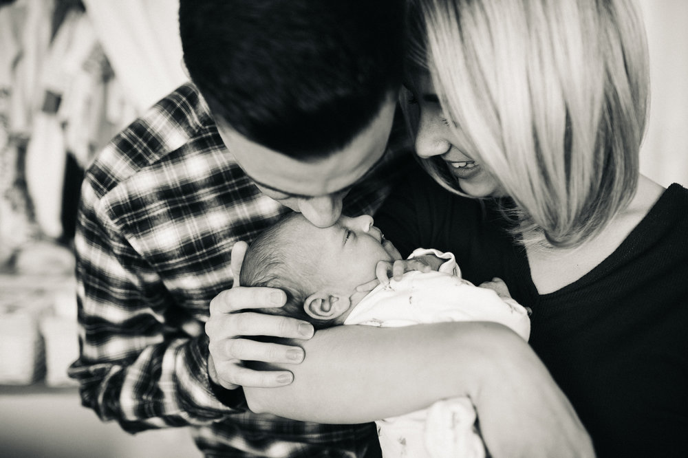 creative-family-photographer-relaxed-teesside-north-east-yorkshire-photography-0010.jpg