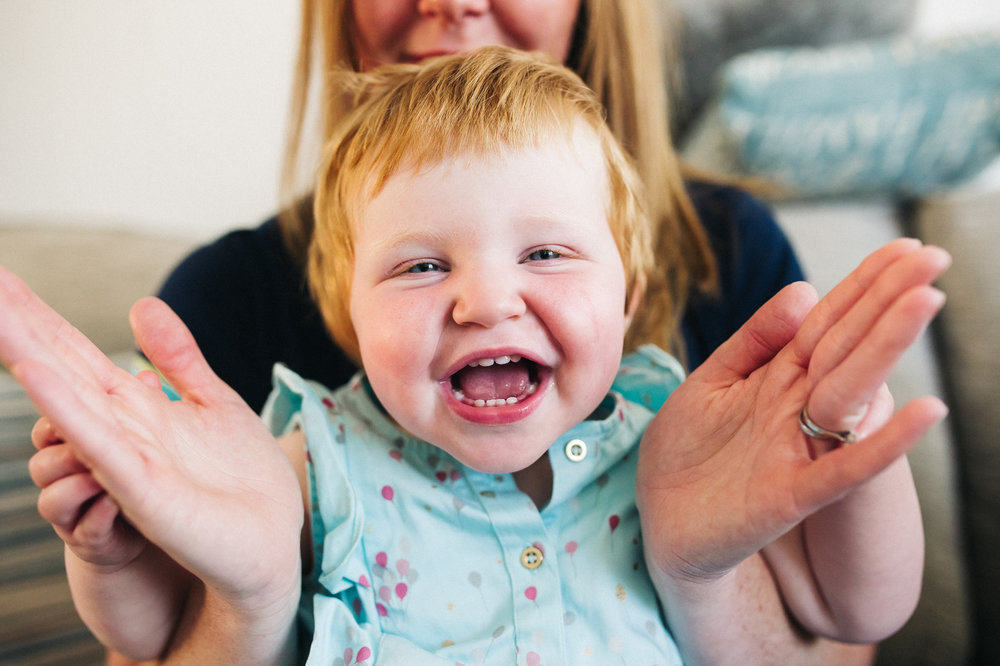 creative-family-photographer-relaxed-teesside-north-east-yorkshire-photography-0018.jpg