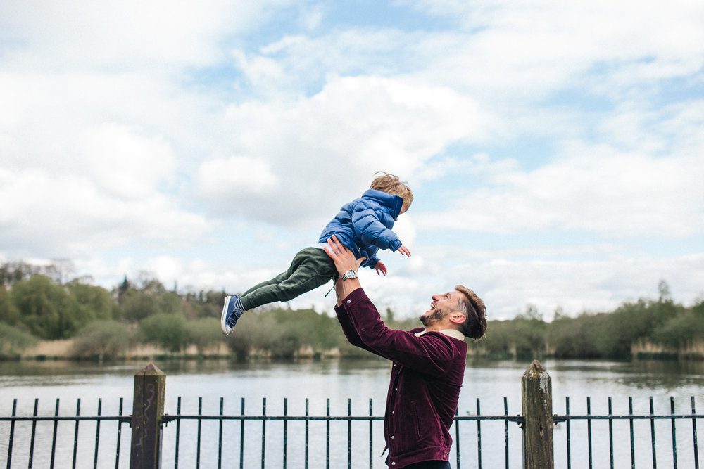 creative-family-photographer-relaxed-teesside-north-east-yorkshire-photography-0020.jpg
