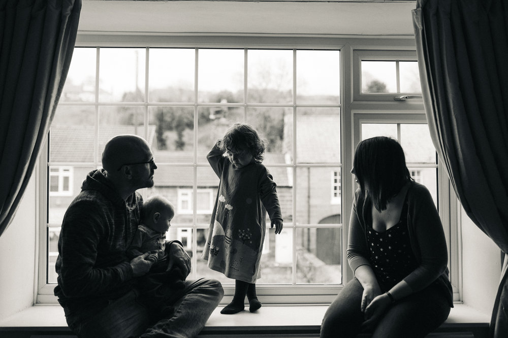 creative-family-photographer-relaxed-teesside-north-east-yorkshire-photography-0033.jpg