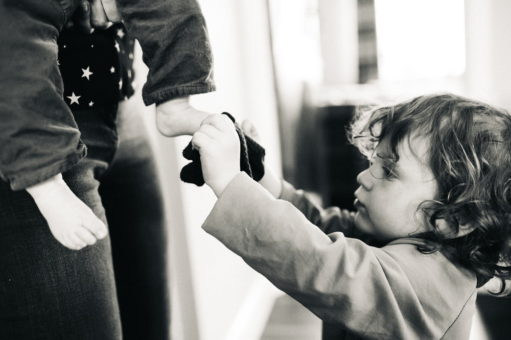 creative-family-photographer-relaxed-teesside-north-east-yorkshire-photography-0045.jpg