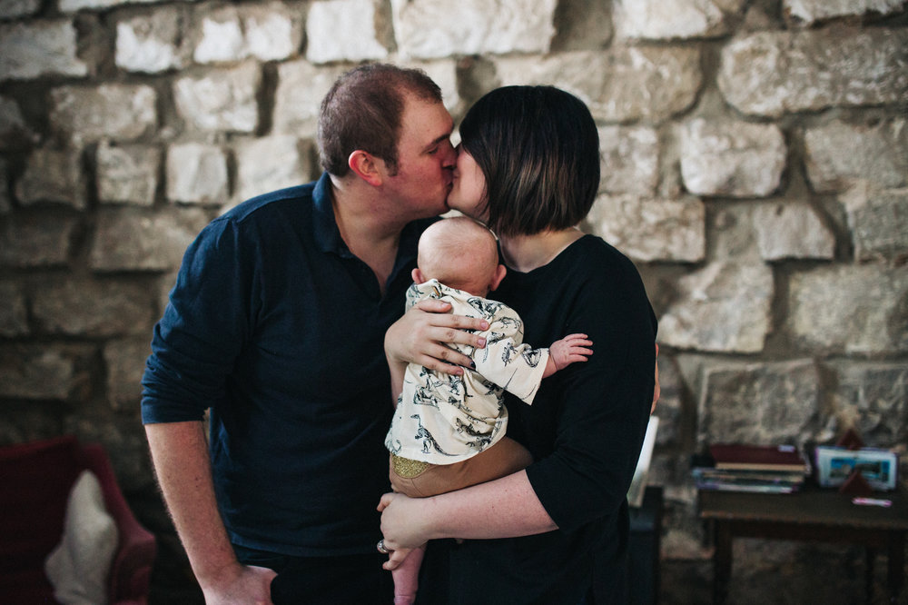 creative-family-photographer-relaxed-teesside-north-east-yorkshire-photography-0049.jpg