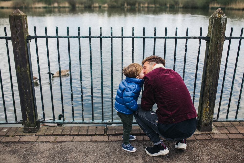creative-family-photographer-relaxed-teesside-north-east-yorkshire-photography-0054.jpg