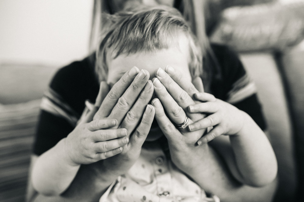 creative-family-photographer-relaxed-teesside-north-east-yorkshire-photography-0058.jpg