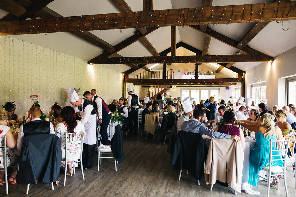 the yorkshire wedding barn wedding north yorkshire teesside middlesbrough. creative wedding photography middlesbrough north east north yorkshire. stop motion wedding films uk