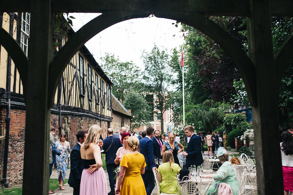 the merchant adventurers hall york city centre wedding north yorkshire teesside middlesbrough. creative wedding photography middlesbrough north east north yorkshire. stop motion wedding films uk
