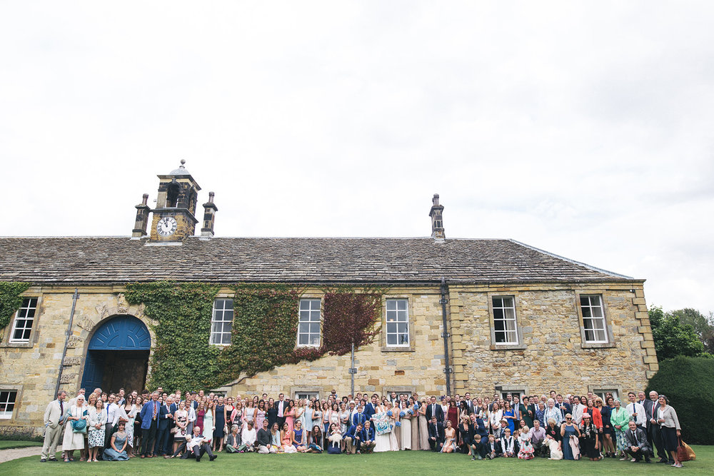 newburgh priory marquee wedding north yorkshire teesside middlesbrough. creative wedding photography middlesbrough north east north yorkshire. stop motion wedding films uk