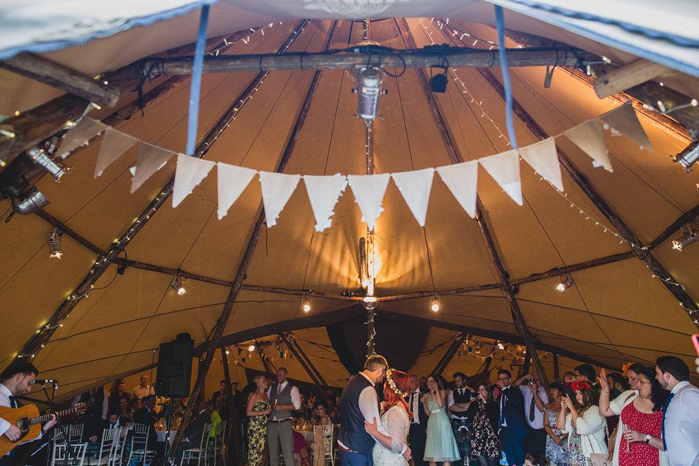 camp katur tipi wedding north yorkshire teesside middlesbrough. creative wedding photography middlesbrough north east north yorkshire. stop motion wedding films uk