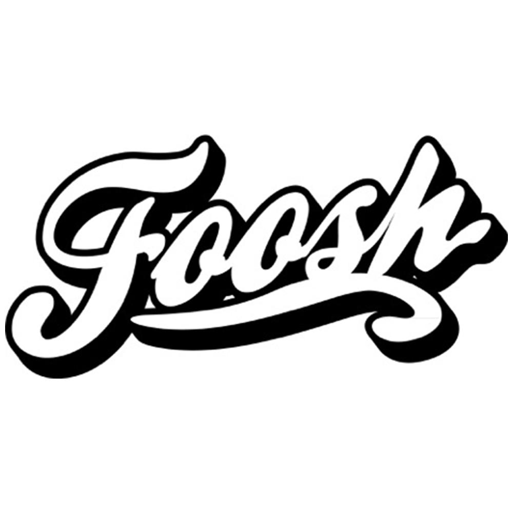 foosh.png