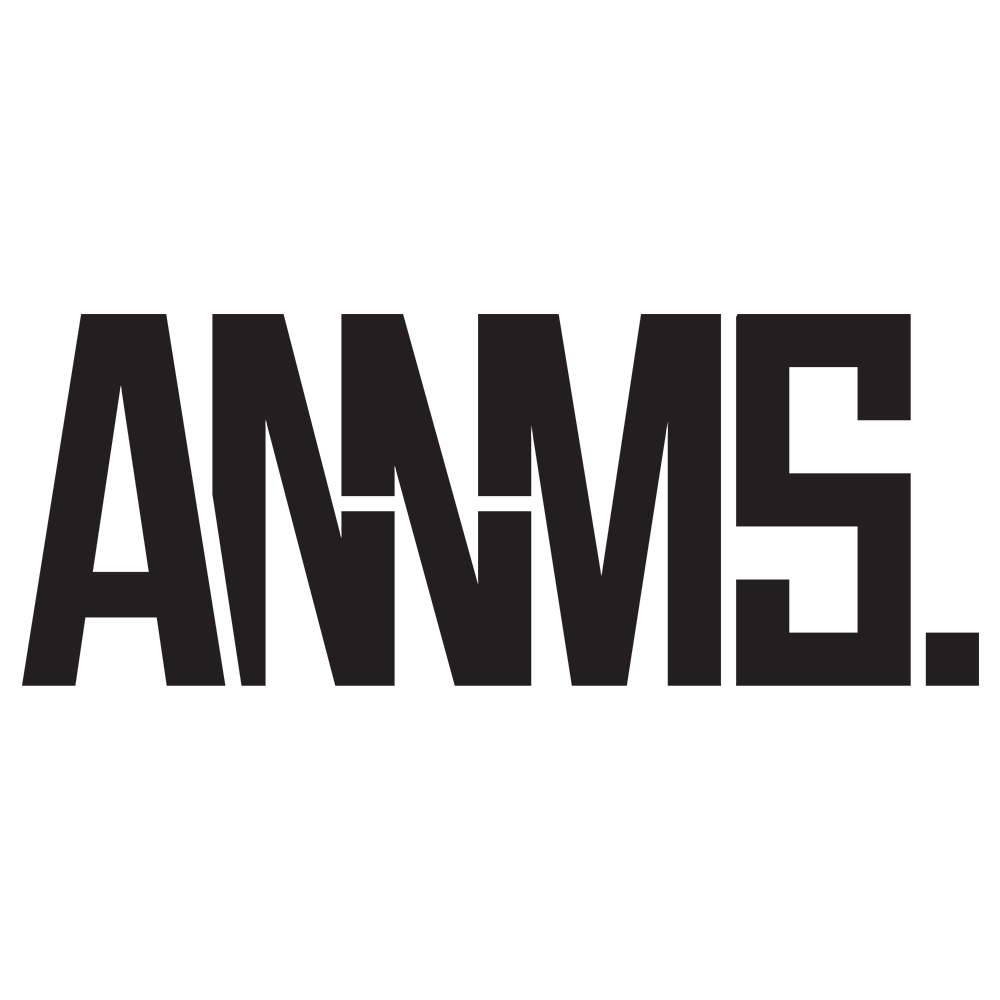 annms.png