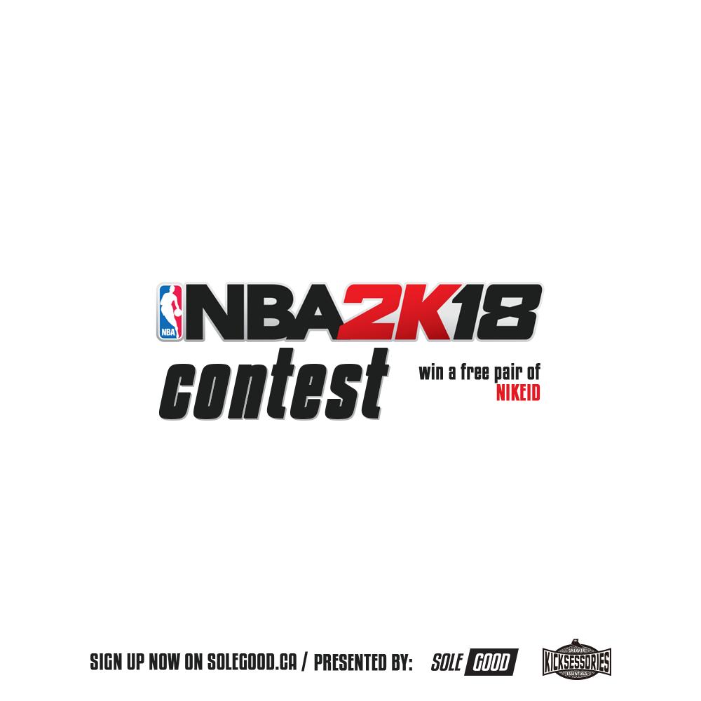 NBA2Kcontest.png
