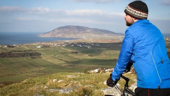 cycle-inishowen.jpg