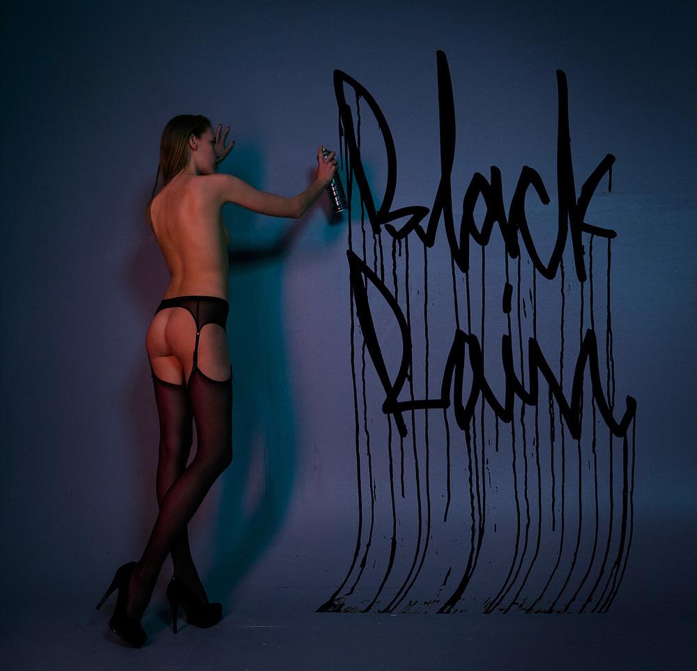 Black-Rain_1_1440.jpg