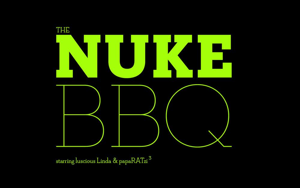Nuke-BBQ-index.jpg