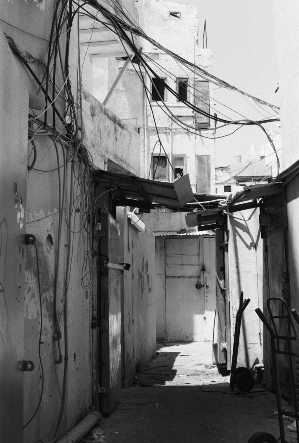 Israel-Jul16-0015.JPG