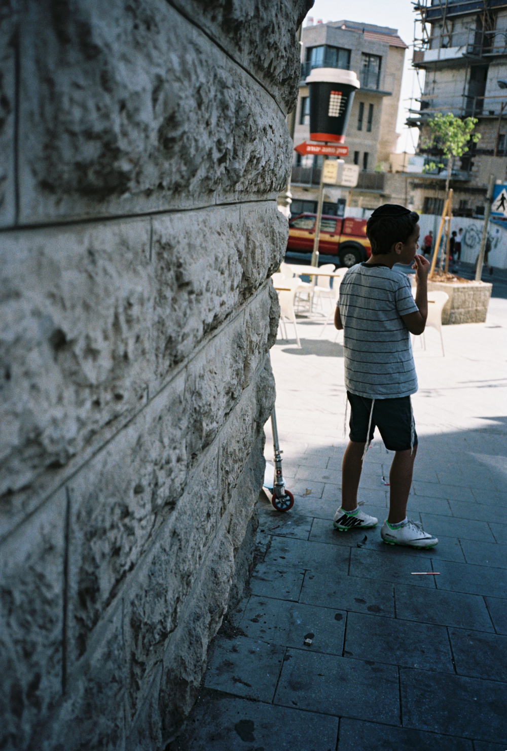 Israel-Jul16-0021.JPG