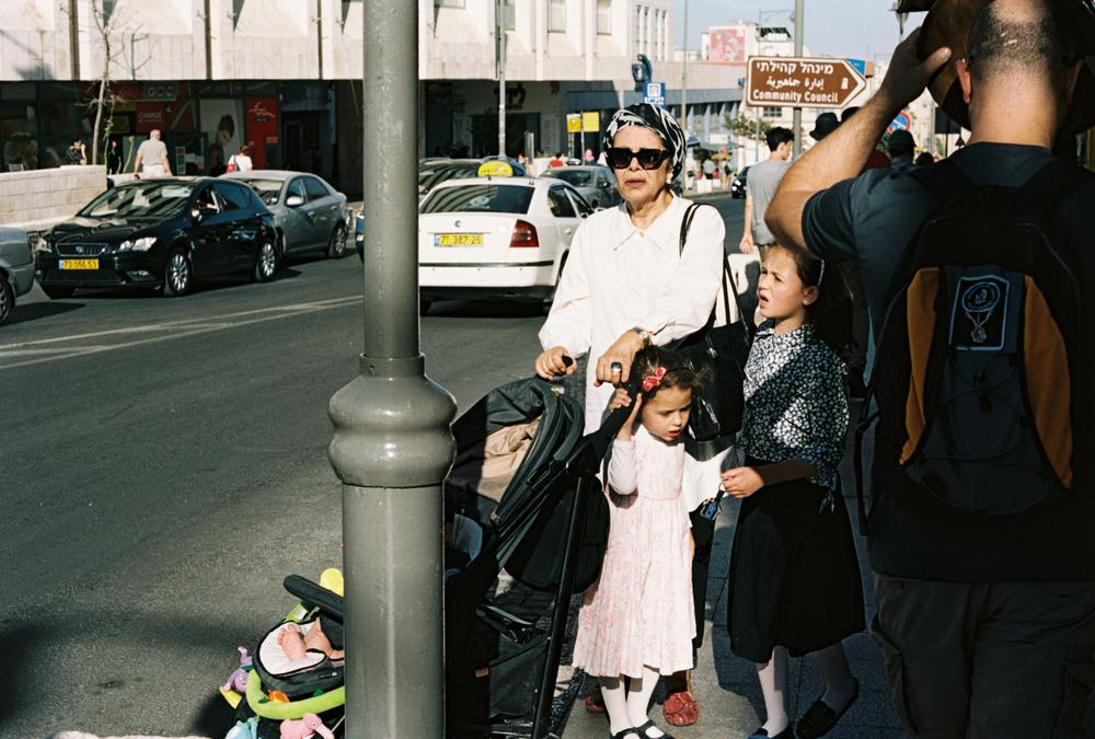 Israel-Jul16-0031.JPG