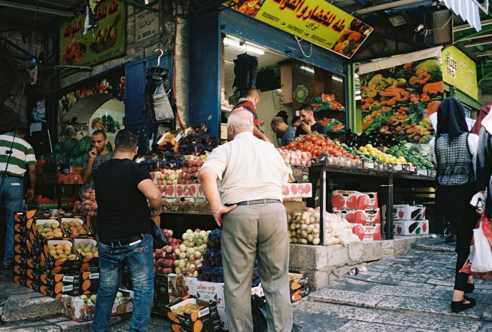 Israel-Jul16-0032.JPG