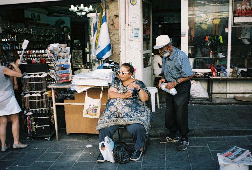 Israel-Jul16-0033.JPG