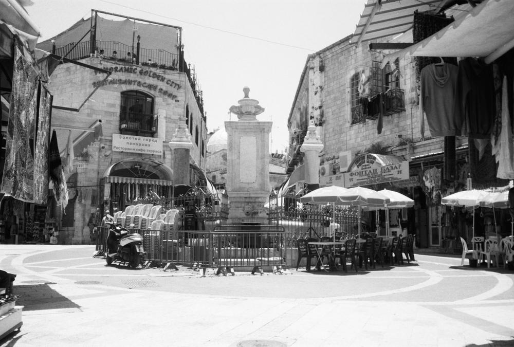 Israel-Jul16-0044.JPG
