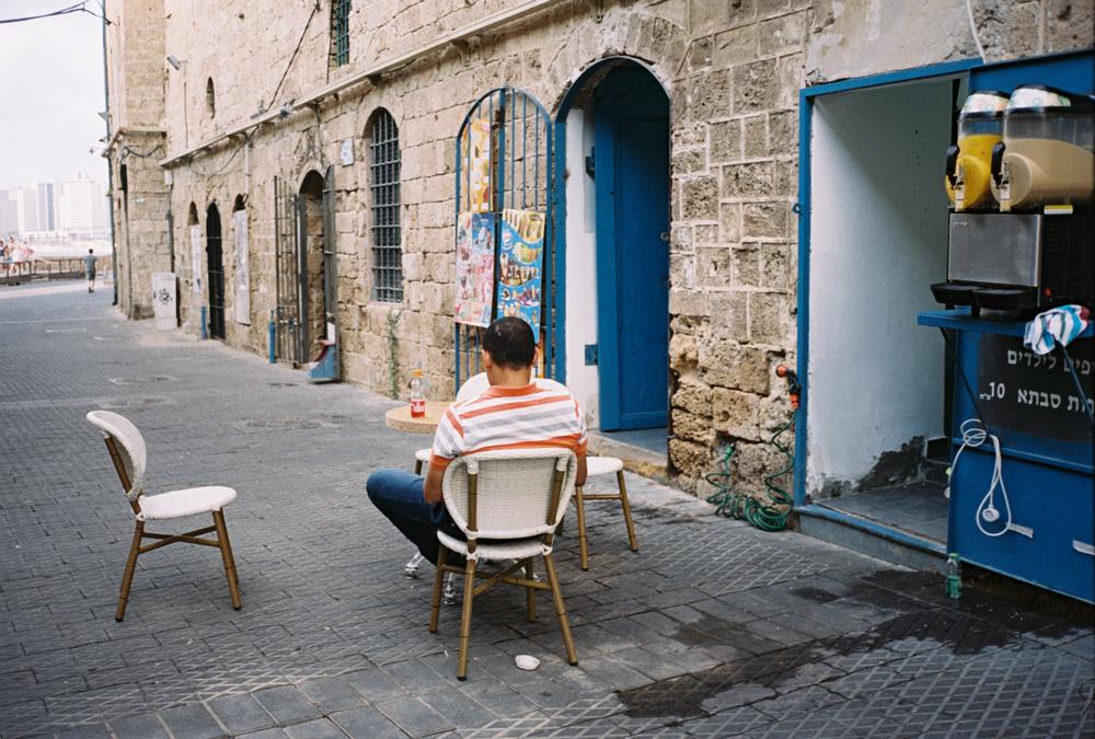 Israel-Jul16-0045.JPG