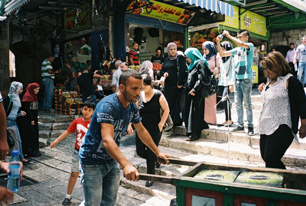 Israel-Jul16-0047.JPG