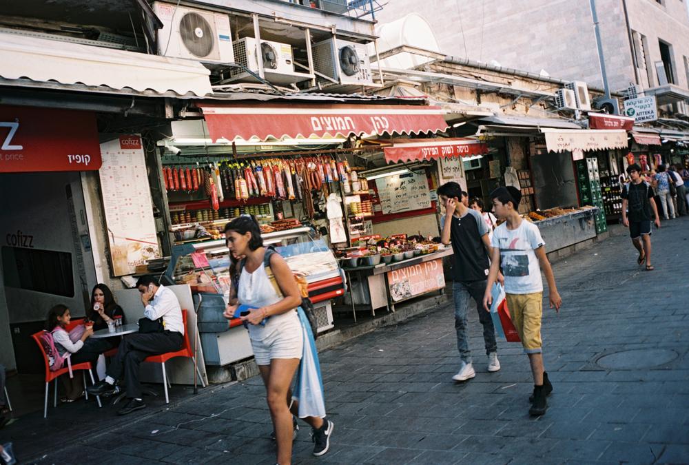 Israel-Jul16-0049.JPG