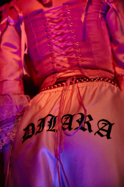 LFWSS17-DilariaF-Dazed-033web.jpg