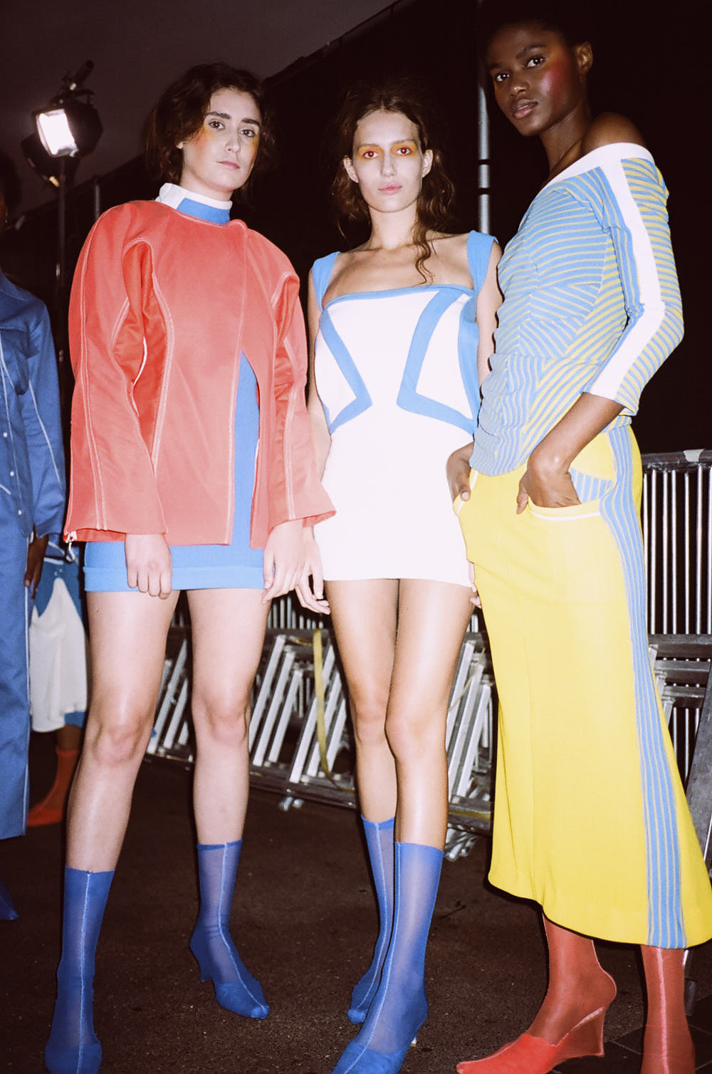 LFWSS17-FASHIONEAST-142web.jpg