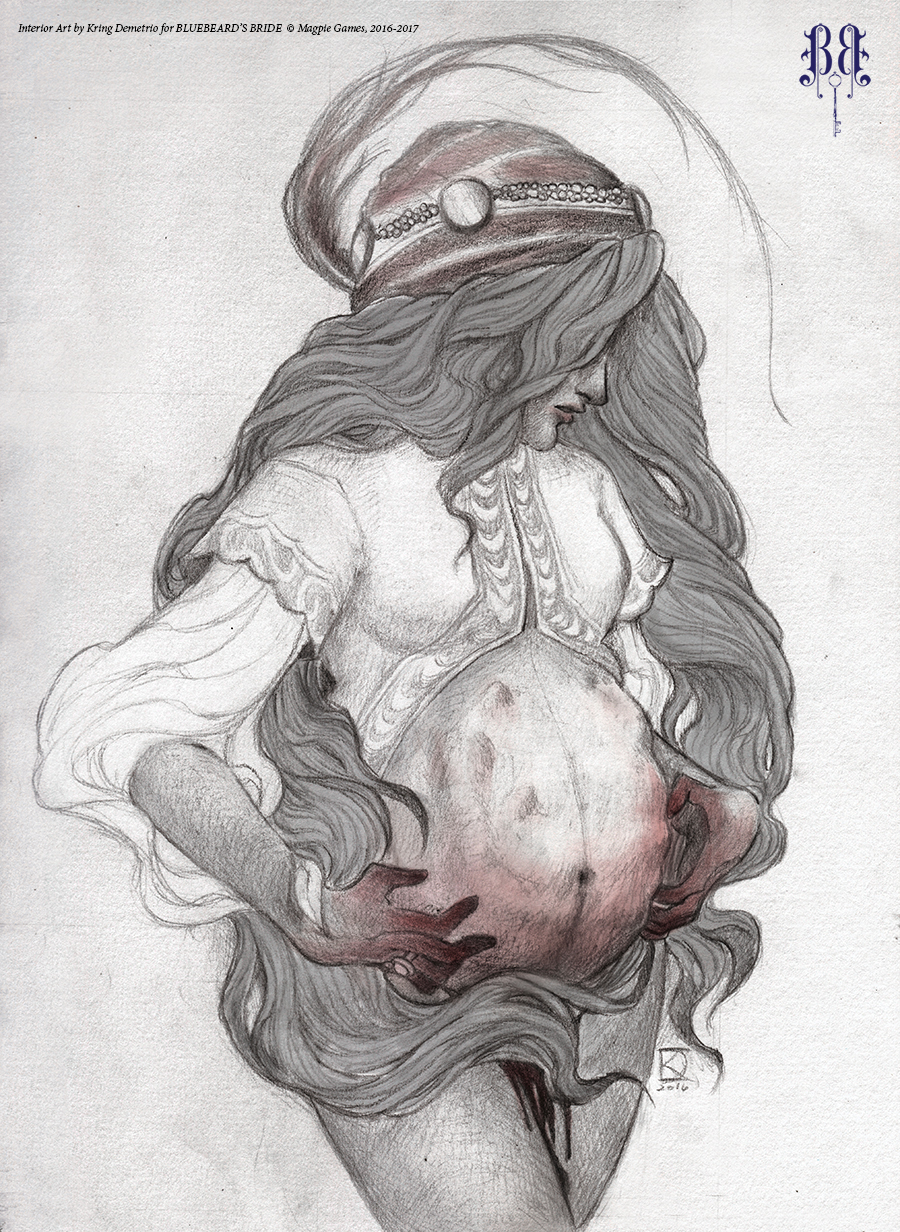 5 - PREGNANCY.jpg