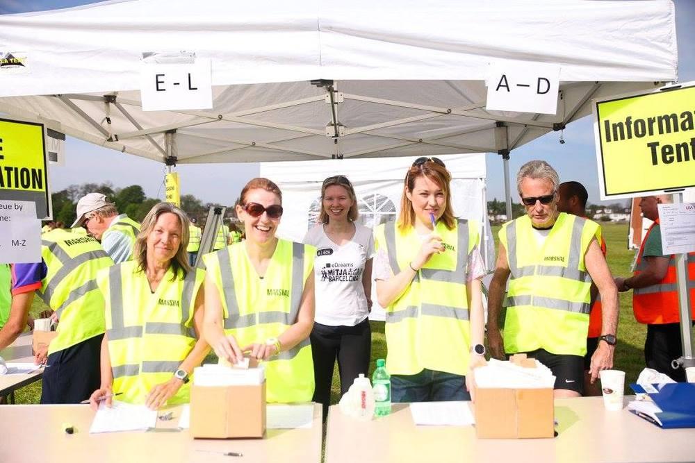 EE10km Volunteers.jpg