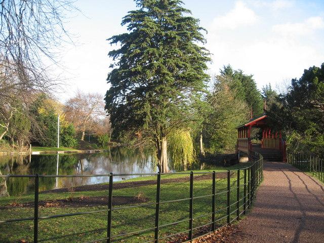 Birkenhead_Park.jpg