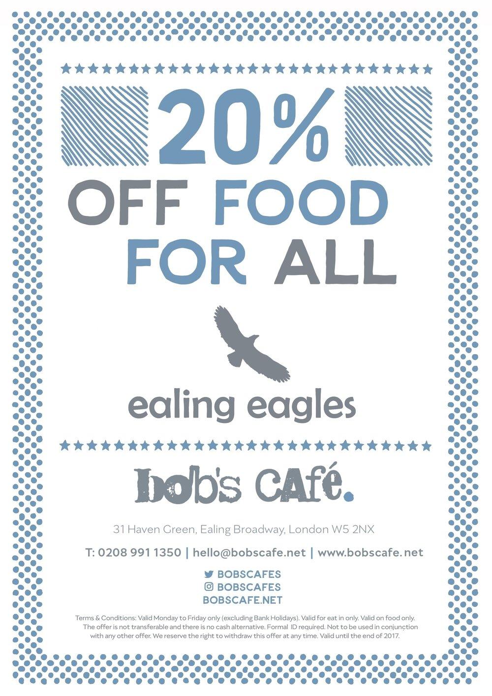 discount ealing eagles.jpg