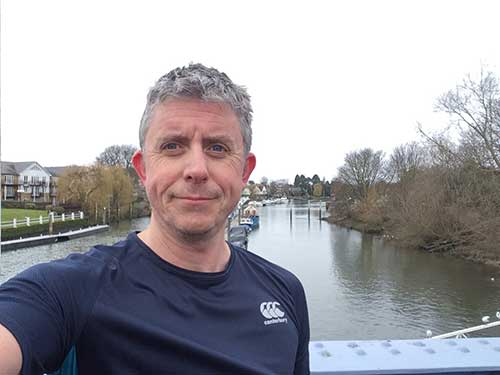 Andy-M-Blog-2-pic at Teddington  Lock.jpg