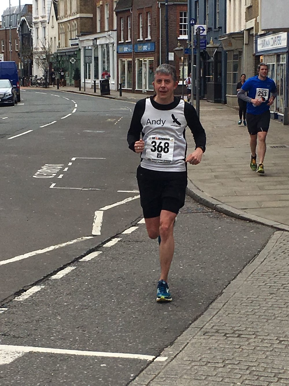 Kingston Half.jpg