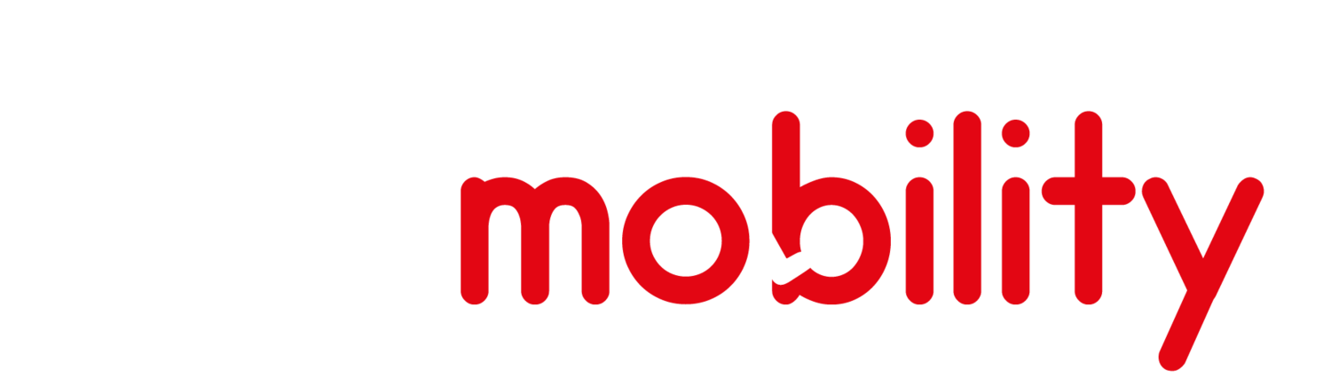 Mobility Shop Barnsley - Total Mobility