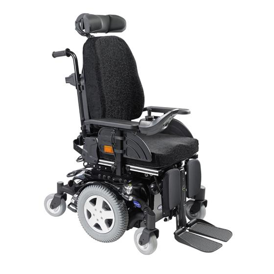 bac87d6f98a1c850576f3a162d9f1e7e-69_tdx2-picture_1-en_GB--1442320135-Invacare TDX SP2 HD Product.jpg