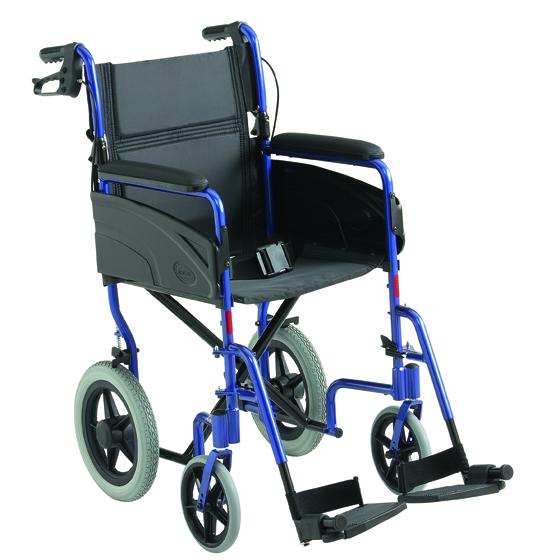 983579a4e2d1b393e22d783f6858ba9c-60_ali-picture_1-en_GB--1438771442-Invacare Alu Lite Chassis.jpg