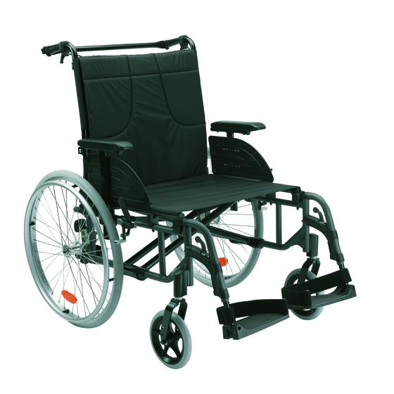 33d2d2c334bc90bc278a0f0d9c6125a5-51_a4ng-picture_3-en_GB--1438769658-Invacare Action 4NG HD.jpg