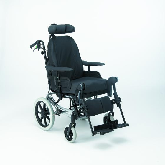 product-draft-4e30483fc10399a184cfe497cf9c4f5e-Invacare Rea Azalea ASSIST product.jpg
