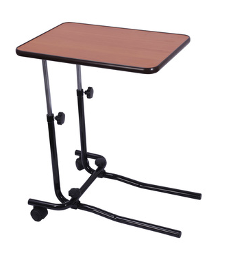 Overbed / Chair Table - £54.99
