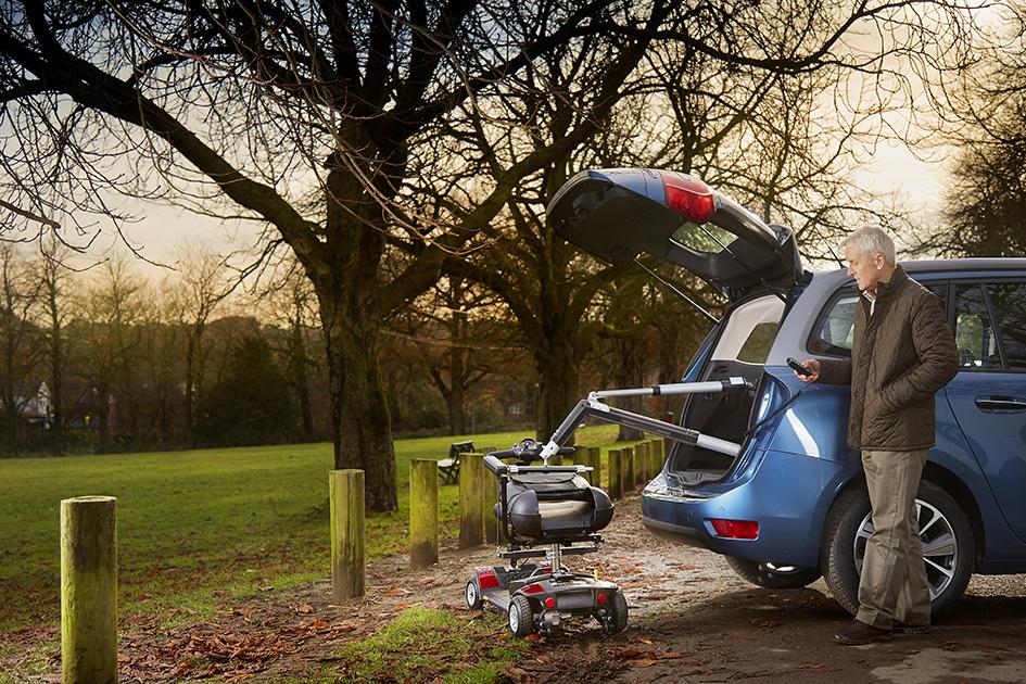 John Dakin Alfreton Park Shot 12 25529_EDIT.jpg