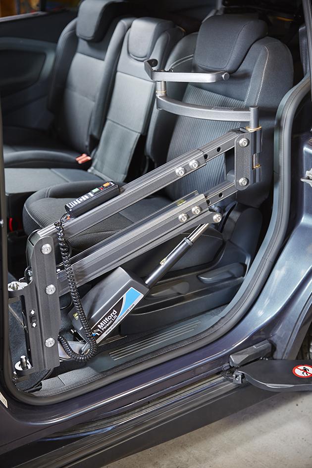 MPL Front Passenger Shot R 31222.jpg