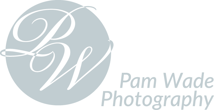 Pam Wade Photography